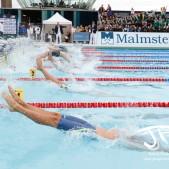 Simning sm veckan 2018 (20 av 55)