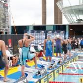 Simning sm veckan 2018 (21 av 55)