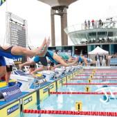 Simning sm veckan 2018 (22 av 55)