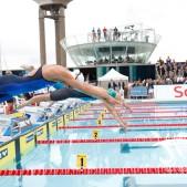 Simning sm veckan 2018 (23 av 55)
