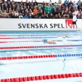 Simning sm veckan 2018 (25 av 55)