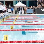 Simning sm veckan 2018 (26 av 55)