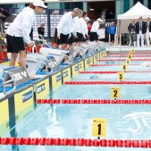 Simning sm veckan 2018 (27 av 55)