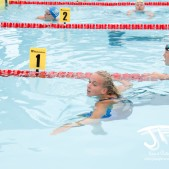 Simning sm veckan 2018 (28 av 55)
