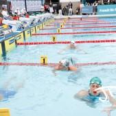 Simning sm veckan 2018 (29 av 55)