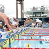 Simning sm veckan 2018 (30 av 55)