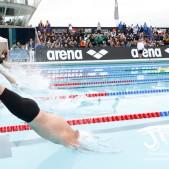 Simning sm veckan 2018 (31 av 55)