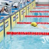 Simning sm veckan 2018 (34 av 55)
