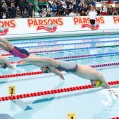 Simning sm veckan 2018 (35 av 55)