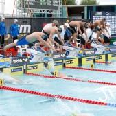 Simning sm veckan 2018 (36 av 55)