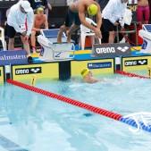 Simning sm veckan 2018 (39 av 55)
