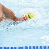 Simning sm veckan 2018 (40 av 55)