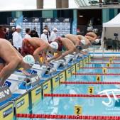 Simning sm veckan 2018 (43 av 55)