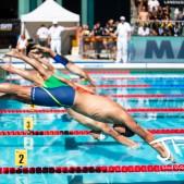 Simning sm veckan 2018 (56 av 30)