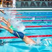 Simning sm veckan 2018 (57 av 30)