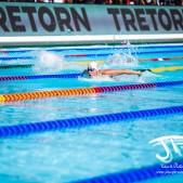 Simning sm veckan 2018 (58 av 30)