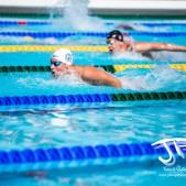 Simning sm veckan 2018 (59 av 30)