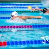 Simning sm veckan 2018 (60 av 30)