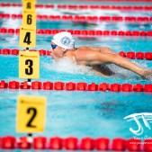 Simning sm veckan 2018 (61 av 30)