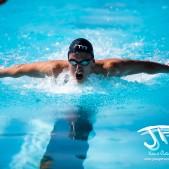 Simning sm veckan 2018 (62 av 30)