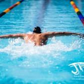 Simning sm veckan 2018 (63 av 30)