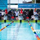 Simning sm veckan 2018 (64 av 30)