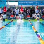 Simning sm veckan 2018 (65 av 30)
