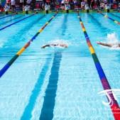 Simning sm veckan 2018 (66 av 30)