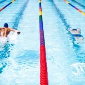 Simning sm veckan 2018 (67 av 30)