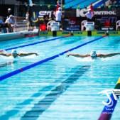Simning sm veckan 2018 (68 av 30)