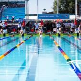 Simning sm veckan 2018 (69 av 30)