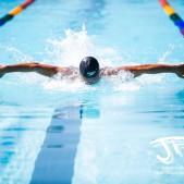 Simning sm veckan 2018 (70 av 30)