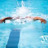 Simning sm veckan 2018 (71 av 30)
