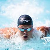 Simning sm veckan 2018 (72 av 30)