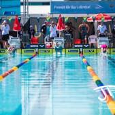 Simning sm veckan 2018 (73 av 30)