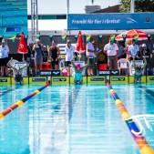 Simning sm veckan 2018 (74 av 30)