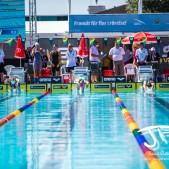 Simning sm veckan 2018 (75 av 30)