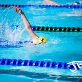 Simning sm veckan 2018 (76 av 30)