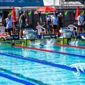 Simning sm veckan 2018 (77 av 30)