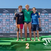 Simning sm veckan 2018 (80 av 30)
