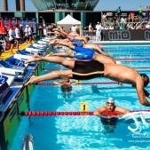 Simning sm veckan 2018 (81 av 30)