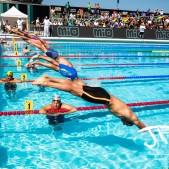 Simning sm veckan 2018 (82 av 30)
