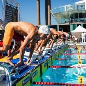 Simning sm veckan 2018 (83 av 30)