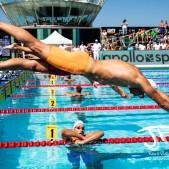 Simning sm veckan 2018 (84 av 30)