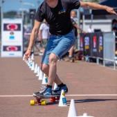 Skateboard sm veckan 2018 (56 av 31)