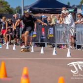 Skateboard sm veckan 2018 (61 av 31)