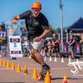 Skateboard sm veckan 2018 (62 av 31)