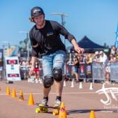 Skateboard sm veckan 2018 (64 av 31)