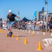 Skateboard sm veckan 2018 (67 av 31)