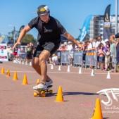 Skateboard sm veckan 2018 (70 av 31)